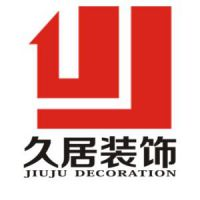 杭州小户型室内装修公司