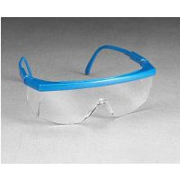 供应1711防护眼镜 护目镜 防紫外线眼镜 济南防护眼镜