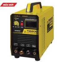 大量供应ZX7-400T 逆变式直流手工电弧焊机 电焊机生产厂家直销