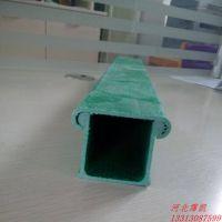玻璃钢槽支架【霈凯】玻璃钢景观装饰可定制-价格优惠