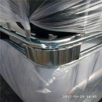 山东富航厂家直销1吨塑料桶防腐蚀带架子带阀门塑料方桶1000L集装桶价格甲醇储存运输双氧水吨桶