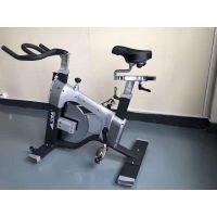 迈特森健身器材 ,迈特森商用健身车 迈特森健身器械批发特价
