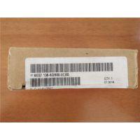 6ES7136-6DB00-0CA0,DP,电子模块 针对ET 200SP,6ES71366DB00