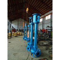 化工厂液下泥浆泵 立式液下泥浆泵
