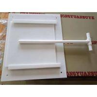 上海及周边塑料机械保护罩|防腐防护罩壳加工定制