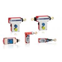 全代理施耐德XZCP1141L2 M12,4 孔接插接式 2米线缆/