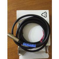 EV-112M基恩士全新原装基恩士传感器特价销售现货