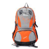 各种颜色旅行包 背包 双肩包广告包定制 可定制logo 上海方振