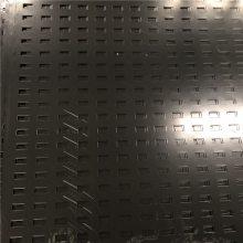 青岛瓷砖展架 陶瓷货架展板 展示架展板生产厂家