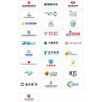 南京logo设计