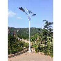 廊坊太阳能路灯,河北廊坊LED太阳能路灯厂家