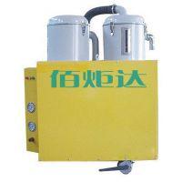 焊剂送进及回收系统 焊接操作机 十字架配件
