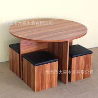 厂家直销特价生产供应板式办公用电脑桌椅 电脑桌椅组合批发
