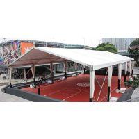 上海篷房租赁,篷房租赁价格,铝合金篷房搭建