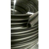 橡胶、氟胶、硅胶制品厂家生产,来样加工形状各异