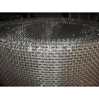 不锈钢编织网轧花网304轧花网