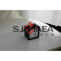 浙江UVLED紫外固化设备浙江杭州UV胶水固化SJMAEA