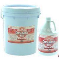 直销超宝牌洁厕剂 DFF018 3.8L马桶卫生间 去污除臭留香