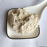 供应造纸木粉 木屑粉 制香原料木粉 100目杨木粉 绒毛浆