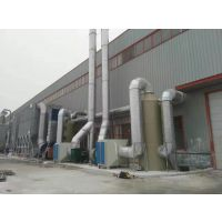 菏泽市活性炭环保箱 活性炭吸附除味箱 中明环保设备厂家
