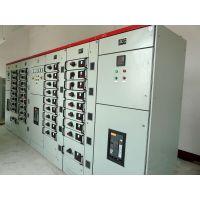 配电箱、配电柜、配电箱壳体、动力配电箱、控制箱
