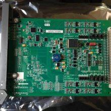 浙大中控DCS系统中控卡件XP313电流信号输出卡刚刚刷新