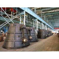 大型铸钢件 2018***新报价大型铸件.厂家直销