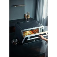 ENRICO 恩瑞可28A台式蒸汽烤箱