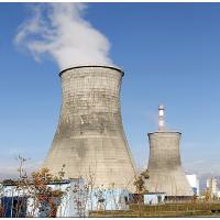 宁波北仑冷却塔降噪哪家好!冷却塔降噪哪家好?绿隆环保