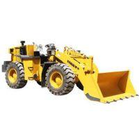 矿用装载机供应