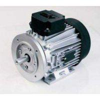 ADDA 电机 FCP100L/4