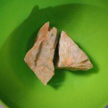 石洁精石英石去杂质提纯环保药剂