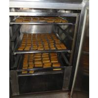 食品小型烟熏炉-诸城利特机械公司-食品小型烟熏炉生产基地