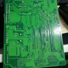 梅沙电子产品组装加工厂厂家就是好_大安伟业