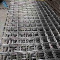 水产养殖用不锈钢304电焊网片