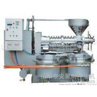 供应熟榨花生油过滤一体榨油机,加热圈加热榨油机更香醇