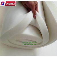 开孔型聚醚泡棉