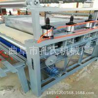 塑料板热转印机全自动热转印机平面板材专用转印机