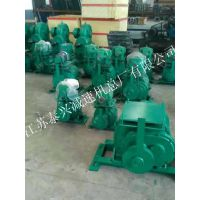 重庆GL-16P炉排减速器配件价格、