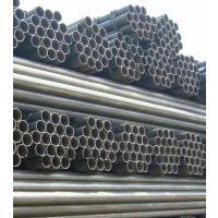 厂商联营天津利达焊管 材质Q235B 规格齐全 脚手架管 电线管 打桩管