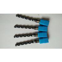 定制整体硬质合金木工定心钻头 D8.5木工钻头
