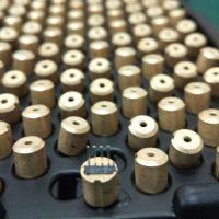 全新515绿光激光二极管水平仪专用绿光激光管