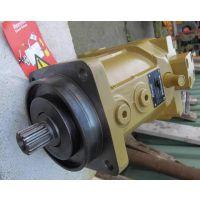 rexroth进口力士乐齿轮泵 柱塞泵德国厂家拿货型号齐全 R901342038