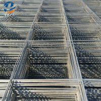 建筑网片价格 建筑网片规格 电焊网片图片