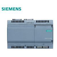 安康正品S7-200CN西门子6ES7235-0KD22-0XA0模块PLC 一级代理商