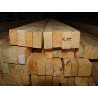 日照工程用的方木