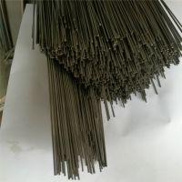 316L不锈钢毛细管 天线 钓鱼专用 外径1-10mm