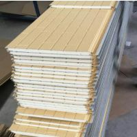 供甘肃保温装饰板和兰州保温一体板销售