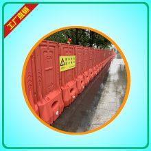 深圳高围挡水马厂家、1000x1800mm高围挡水马价格、观澜水 马护栏厂家