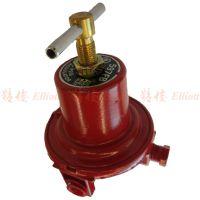 高压调压器 美国力高 RegO 597FB进口燃气减压器